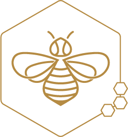 McBride's Bees